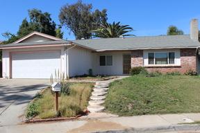 Single Family Home Sold: 10836 Melanie Court