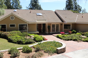 Single Family Home SOLD: 1535 Vista Grande Rd