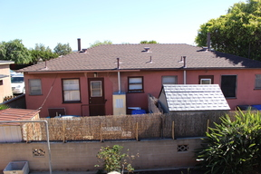 Attached Sold: 2134-2138 J Ave