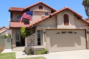 Single Family Home Sold: 11902 Via Selma
