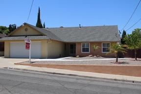 Single Family Home Sold: 6442 Lake Badin Ave
