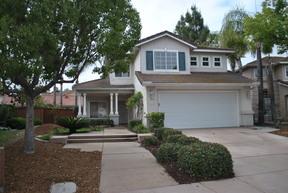 Single Family Home Sold: 123 Silvercreek Drive