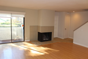 Attached Sold: 6625 Canyon Rim Row  #167