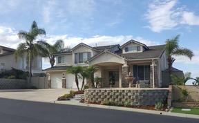 Single Family Home Sold: 2085 Boulder Road