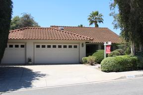 Single Family Home Sold: 11781 Calle Albara