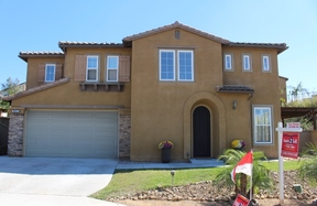 Single Family Home Sold: 7605 Eastridge Dr.