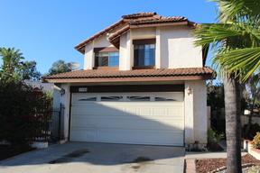 Single Family Home Sold: 11846 Via Germo