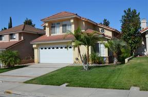 Single Family Home Sold: 11690 Avenida Anacapa
