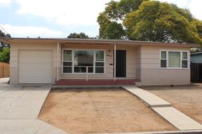 Single Family Home Sold: 4607 Toni Lane