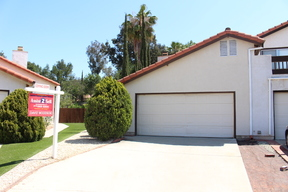 Attached Sold: 2155 Warwood Court