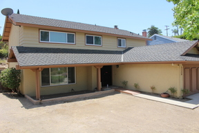 Single Family Home Sold: 9959 Cristobal Drive