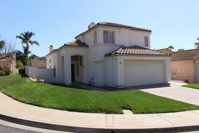 Single Family Home Sold: 11661 Via Rancho San Diego