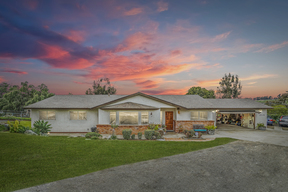 Single Family Home Sold: 6574 Macarthur Dr