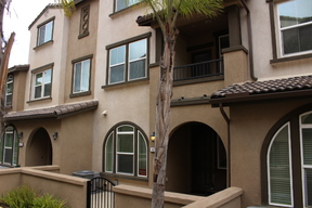 Townhouse Sold: 473 Prosperity Dr