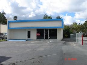 lease/rentals Rented: 4616-4618 Avocado Blvd