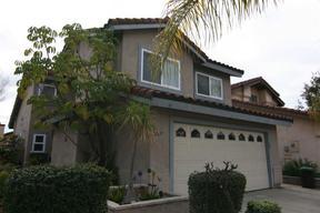 Single Family Home Sold:  12011 Via Felicia