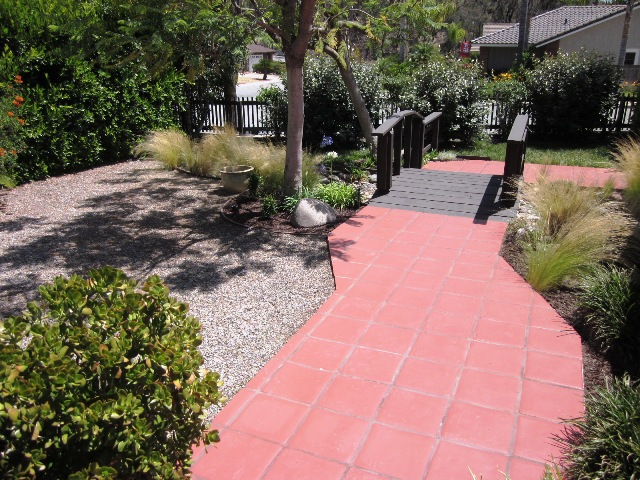 1621 Mirage Court El Cajon, CA. | MLS# 110037324 | La Mesa Homes for ...