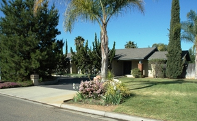 Single Family Home Sold: 1734 Valkyria Lane
