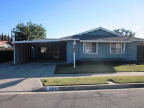 Single Family Home Sold: 8211 Beaver Lake Drive