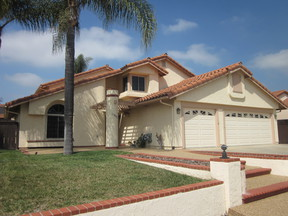 Single Family Home Sold: 11880 Calle Trucksess