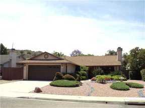 Single Family Home Sold: 13423 Khuram Street