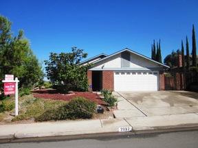 Single Family Home Sold: 2037 Darlington Ct