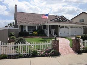 Single Family Home Sold: 2053 Teton Pass