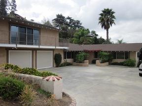 Single Family Home Sold: 1203 Merritt Drive