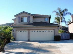 Single Family Home Sold: 8214 E. County Drive