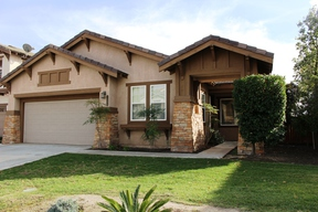 Single Family Home Sold: 2574 View Trail Court
