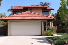 Single Family Home Sold: 11934 Via Selma