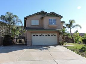 Single Family Home Sold: 13640 Stonybrook Lane