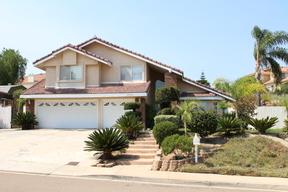 Single Family Home Sold: 2052 Monaco Court