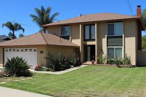 Single Family Home Sold: 6264 Lake Lomond Drive