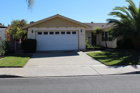 Single Family Home Sold: 7805 Tanglerod Lane