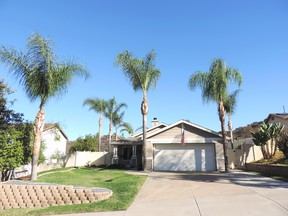 Single Family Home Sold: 9553 Red Diamond Dr