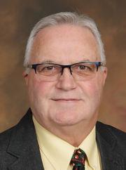 Jay McWhorter