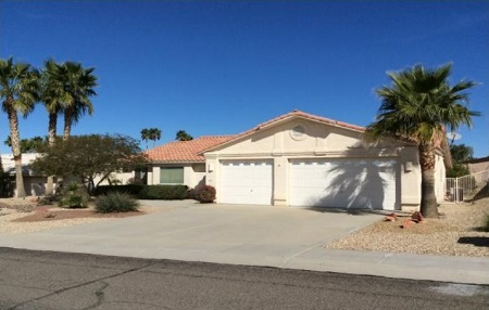 2271 E Chelsea St, Lake Havasu City, AZ - Click here to find out more about this beautiful Lake Havasu home for sale.