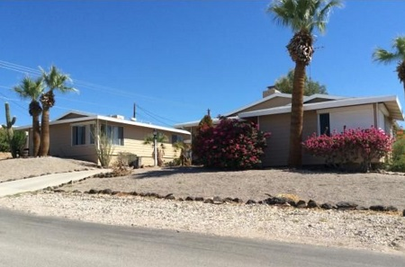 2531 Fremont Dr, Lake Havasu City, AZ - Click here to find out more about this Lake Havasu home for sale