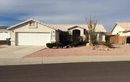 2909 Camino Encanto, Lake Havasu City, AZ - Click here to find out more about this great Havasu home for sale.