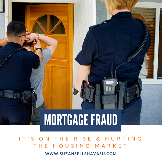 "Padding your income might be just a ""little white lie"" to you. But you're actually committing mortgage fraud. Not only will you be denied a mortgage, but you could face jail time and a significant fine."