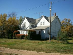 Farm & Ranch Sold: 655 Nugget Road