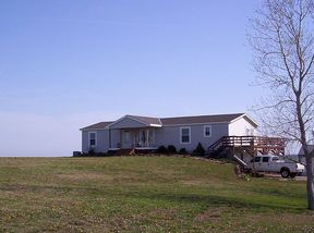 Farm & Ranch Sold: 1025 Ivy Road