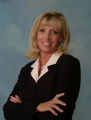 Lisa Watford