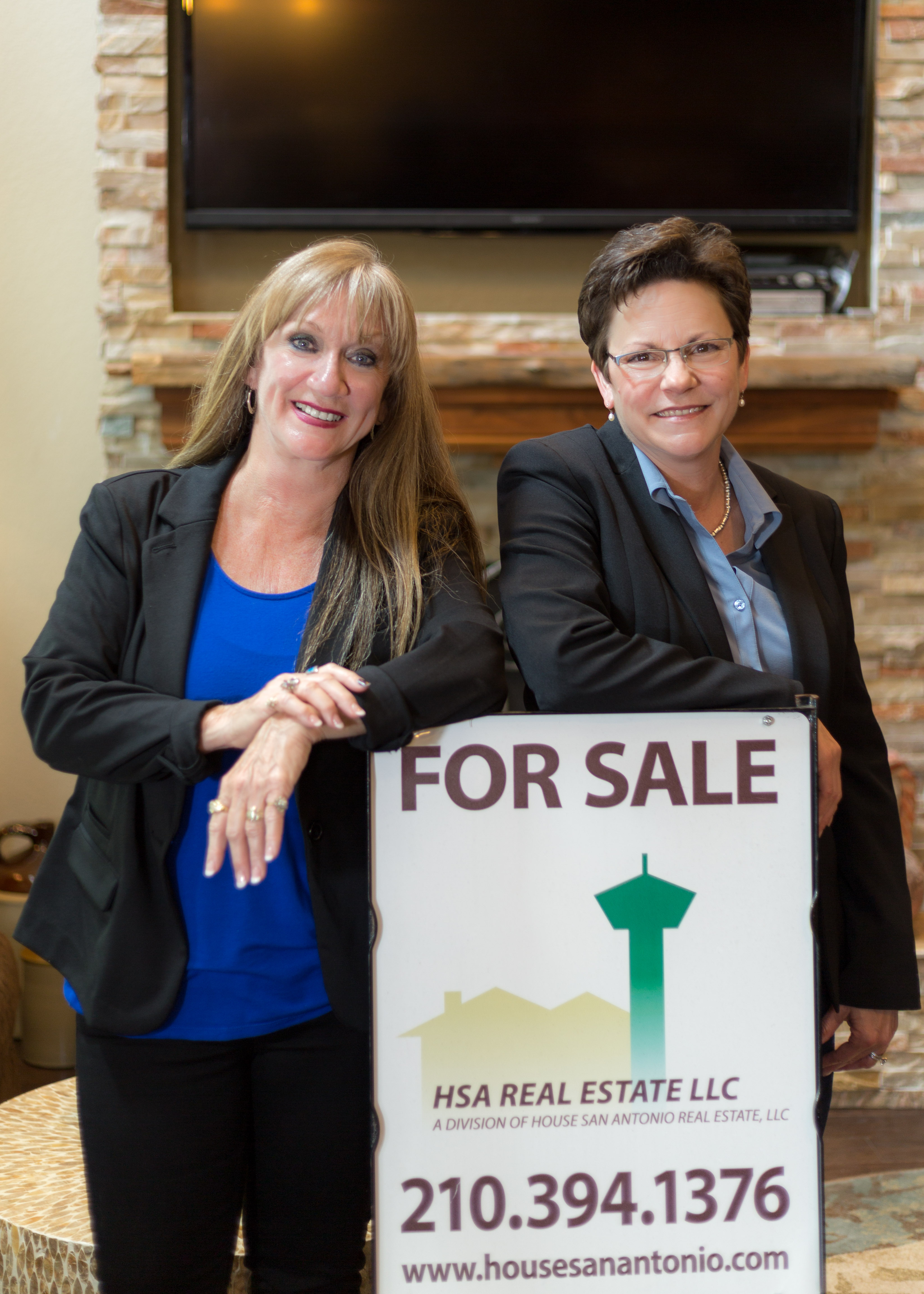 HSA Broker & Sales Director