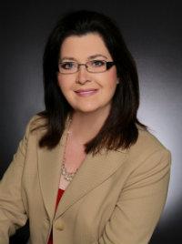 Andrea Butler