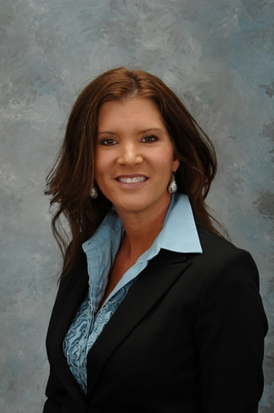 Lauren Gillespie is a full service real estate agent serving all of Anderson and surrounding areas