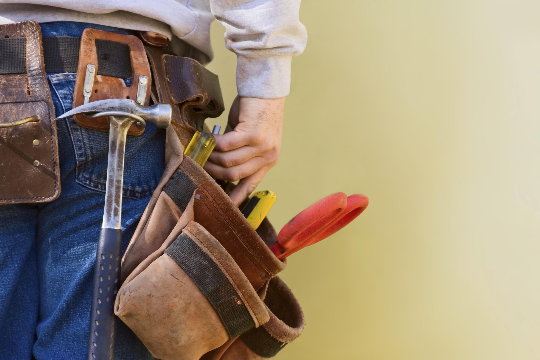 Handyman, painter, plumber, contractors, Anderson SC