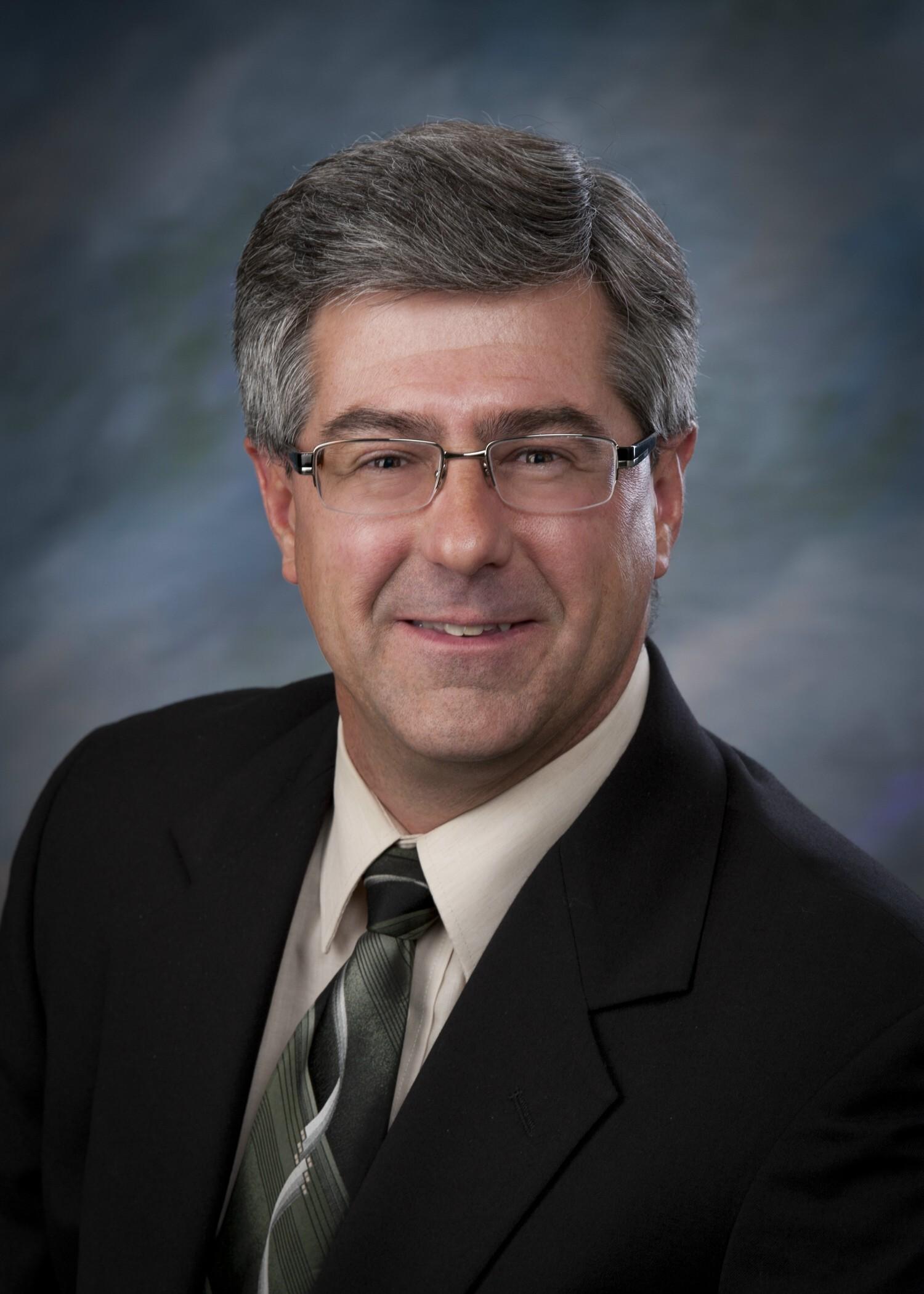 Kevin Keller