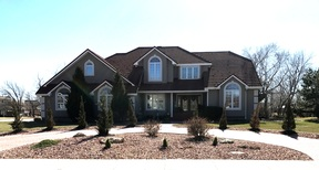 Single Family Home For Sale: 4501 Quail Creek Dr.